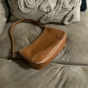 Nine West - shoulder bag